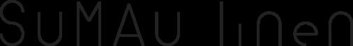 sumaulinen-title