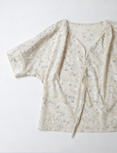 http://naniiro.jp/textile/cms/wp-content/uploads/no3.pdf