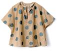 http://naniiro.jp/textile/pdf/2009/pocho_smok.pdf