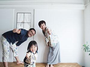 yoshikawa03
